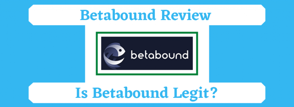 Betabound Reviews