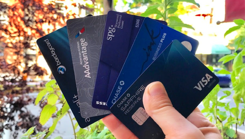Best Travel Credit Card No Annual Fee