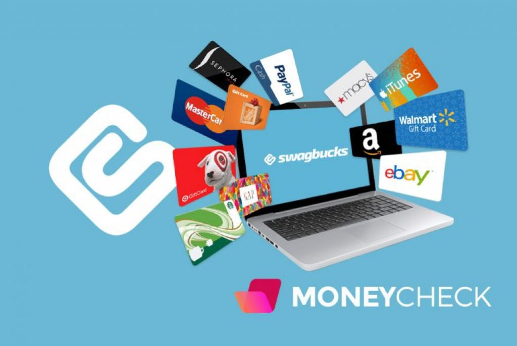 How to Earn Paypal Money