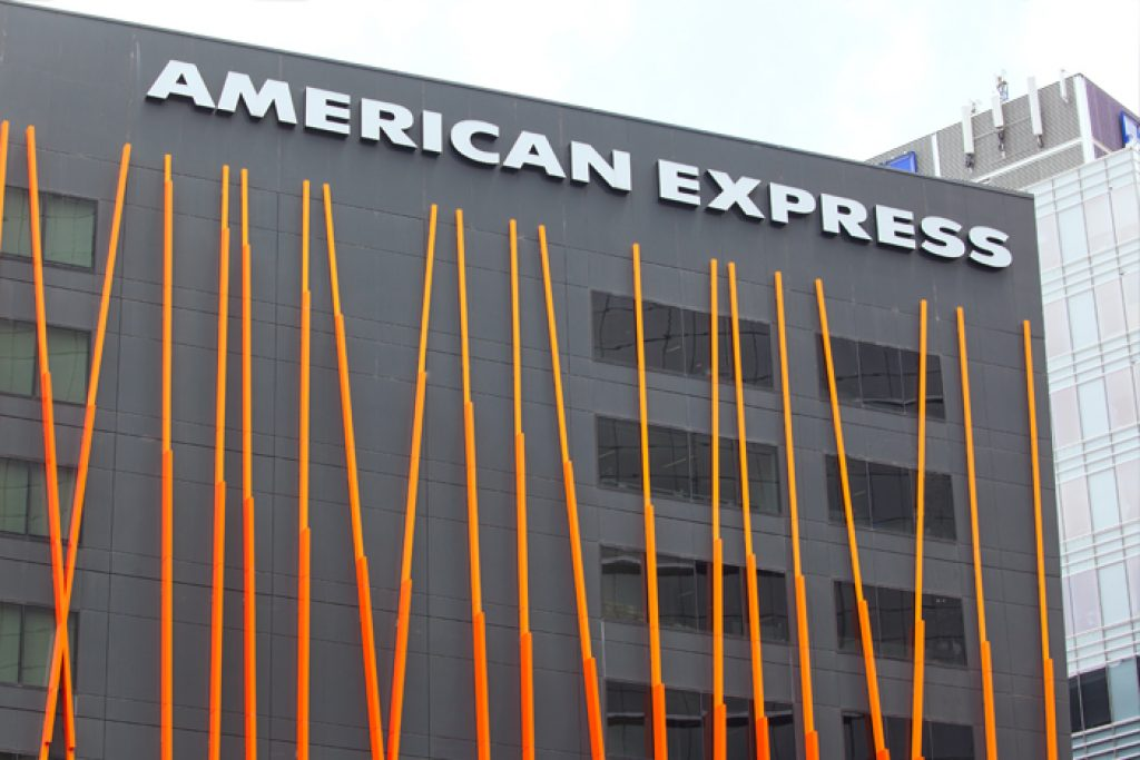 American Express Saving Account Review