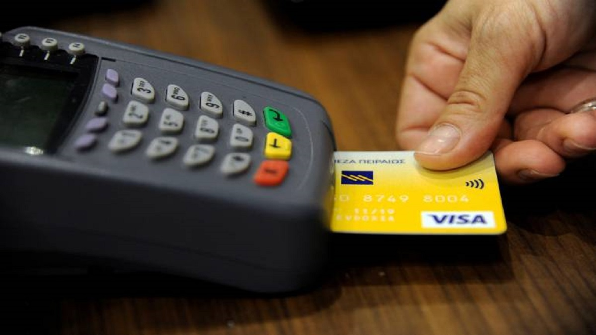 How to Pay Rent With Credit Card