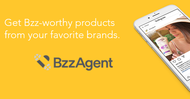 Bzzagent Review